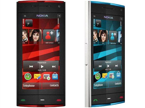 Nokia e5 poker sex games
